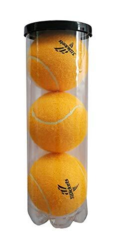 3Wickets Tennis Balls