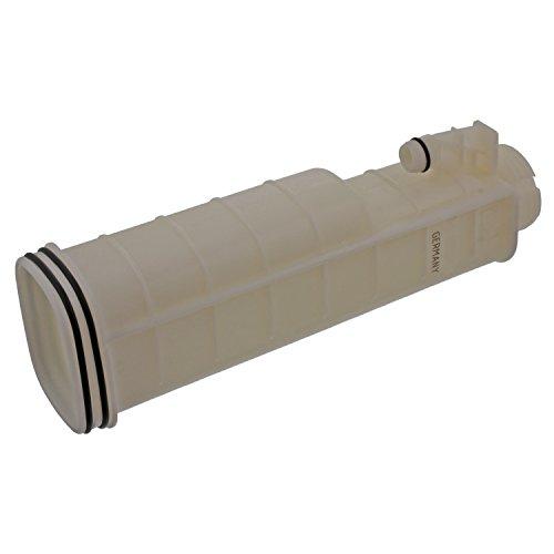 febi bilstein 23748 Kühlerausgleichsbehälter ohne Sensor , 1 Stück
