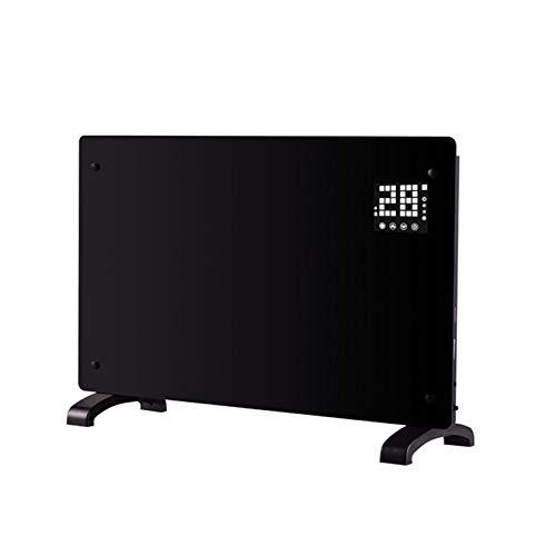 SYN-GUGAI Calentador de Panel eléctrico Inteligente 2200W,...