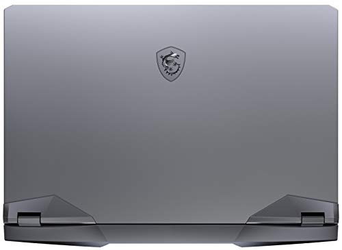 Compare MSI GE76 Raider 10UH-231 (GE76 Raider 10UH-231) vs other laptops