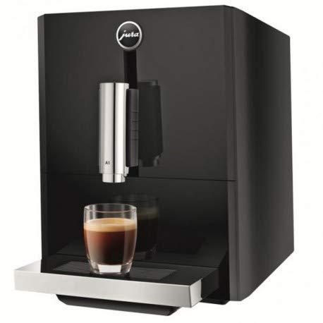 Máquina Café Expresso Jura A1 220V/60Hz