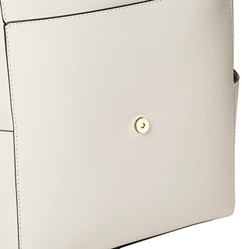 [レガートラルゴ]リュックポケット4A4収納可LG-P0114アイボリー
