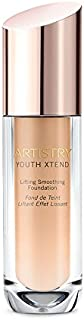 Amway Artistry Youth Xtend Lifting Smoothing Foundation - Bisque 30ml (110008)
