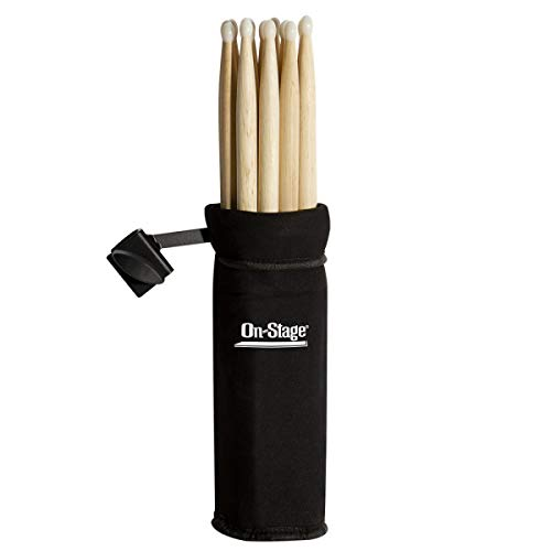 5. Drum Stick Holder