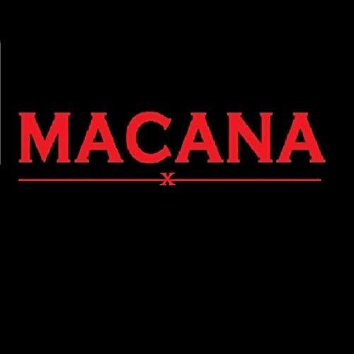 Macana