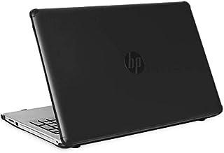 Cubierta Dura mCover Solamente para Notebook HP 15.6
