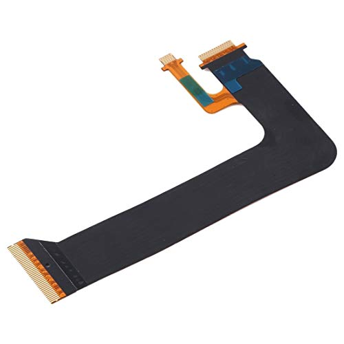 Ebogor Placa Base Flex Cable for Huawei Honor Pad T1 S8-701 / T1-823 / T1-821 / Cables Flexibles para Teléfonos Móviles