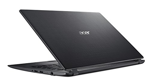 """Acer Aspire 1, 14"""" Full HD, Intel Celeron N3450, 4GB RAM, 32GB Storage, Windows 10 S, A114-31-C5GM"""