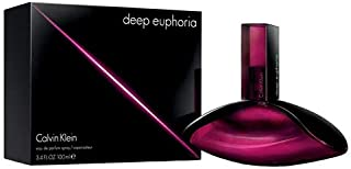 Calvin Klein Deep Euphoria, 100 ml
