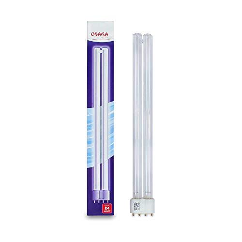 Osaga Original 24 Watt UVC Leuchtmittel Sockel 2G11