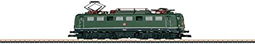 apresurado a ver Märklin - Locomotora Locomotora Locomotora para modelismo ferroviario Z  compra limitada