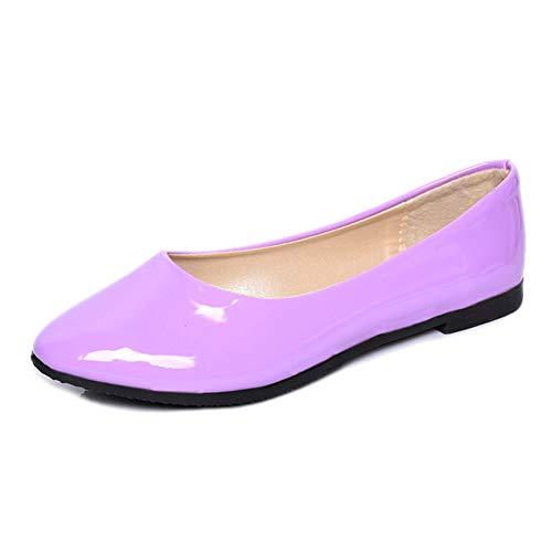 ORANDESIGNE Sandales D'été Femme Chaussures de Été...