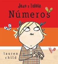 Numeros (juan y tolola ): 025 (COFRE ENCANTADO)
