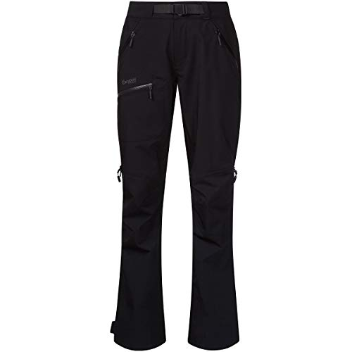 Bergans Breheimen 3L Pants Women - Regenhose