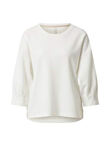 SOYACONCEPT Damen Bluse Rasha 6 beige XS