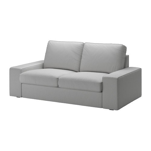 IKEA(イケア)『KIVIK シーヴィク ソファ』