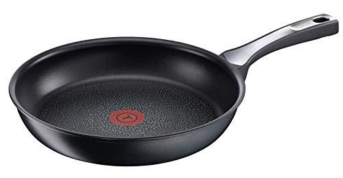 Tefal Expertise Non-Stick Frypan 24cm