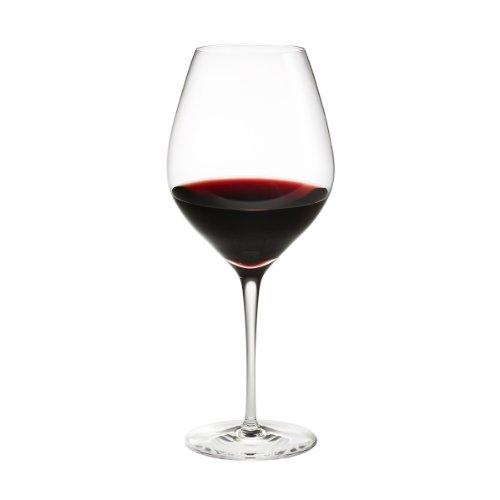 Holmegaard verre à vin, cabernet 500 ml