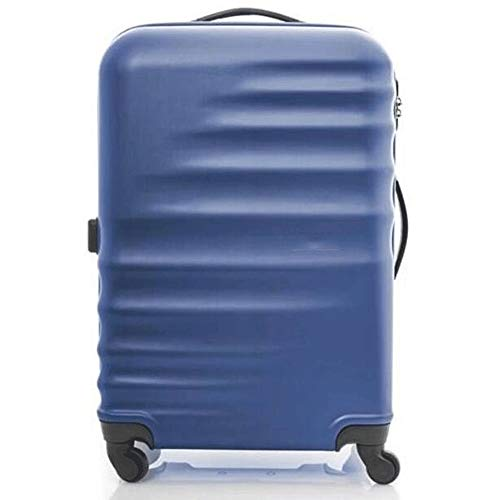 Ang-xj Four-wheel trolley luggage suitcase is breathable,waterproof,wear-resistant,anti-theft,boarding the case,shock-resistant,lightening,shipping box fashion trend trolley case