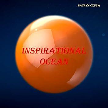 Inspirational Ocean