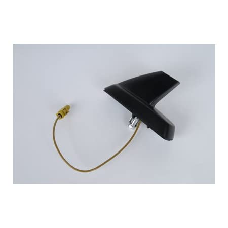 GM Genuine Parts 84346847 High Frequency Antenna