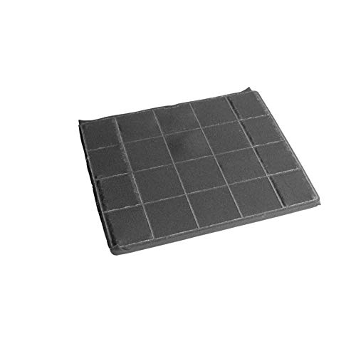 Best Aktivkohlefilter-Set ECFBLL02