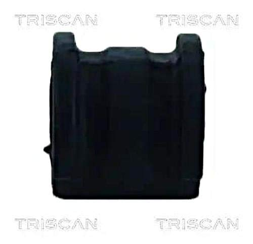 Triscan 8500 29894 - Bronzina Cuscinetto, Barra Stabilizzatrice