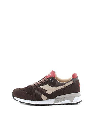 Diadora Heritage - Sneakers N9000 H S SW für Mann (EU 45.5)