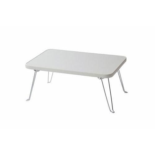 コンパクト テーブル