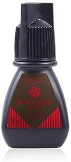 Neicha Elite Plus Eyelash Extension Glue Lijm | Wimperextensions lijm | Professionele Ultrasnelle Wimperlijm (3g)