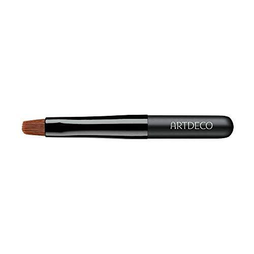 Artdeco Lip Brush For Beauty Box