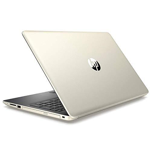 2019 Newest HP 15 15.6' HD Touchscreen Business Laptop (AMD...
