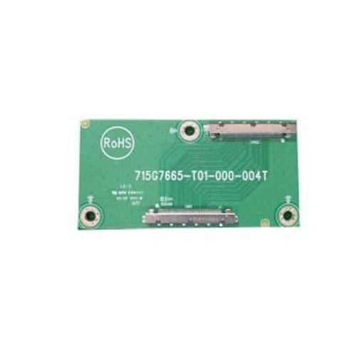 Desconocido Placa Tcon 715G7665-T01-000-004T Philips 40PFH4101/88
