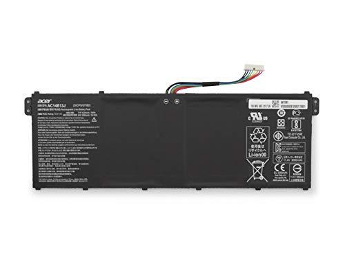 Acer CB5-311 Chromebook 13 Original Akku 36Wh AC14B13J 11,4V