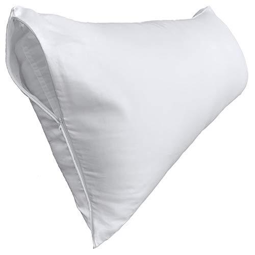 Precoco Cotton Body Pillow Cover