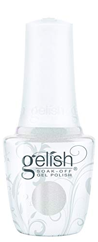 Harmony Gelish - Forever Marilyn Fall 2019 Collection - Pick Any Shade .5oz (1110353 - Some Girls Prefer Pearls)
