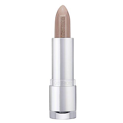 Catrice Prisma Chrome Lipstick 010