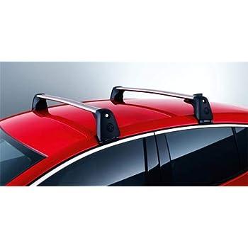 Opel Barre PORTATUTTO Astra K Sports Tourer Originali 39130470