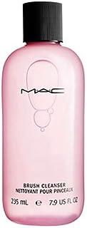 マック(MAC) ブラシ クレンザー 235ml[並行輸入品]