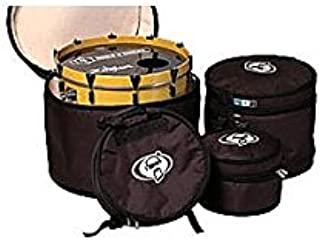 Protection Racket プロテクションラケット スネアバック 3006RS (LPTR14SD6.5RS)