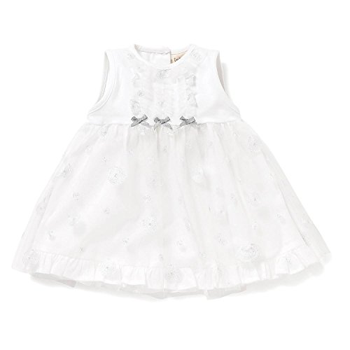 Jottum Kleid SETTIE-62 - Babymode : Baby - Mädchen