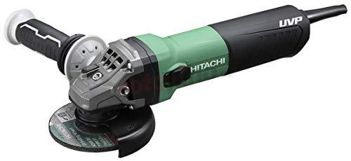 Hitachi Winkelschleifer G13BA, grün/schwarz