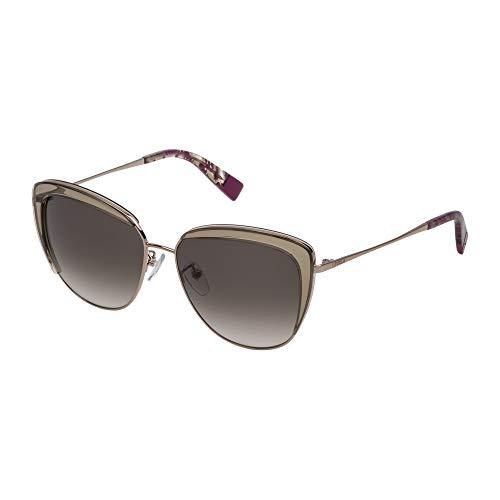 Furla Sonnenbrille (SFU142 0A32 56)