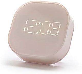 BoBoHome Cuisine Minuterie Compte à rebours Chronomètre Réveil Creative Double Température °C / °F Thermomètre Électroniqu...
