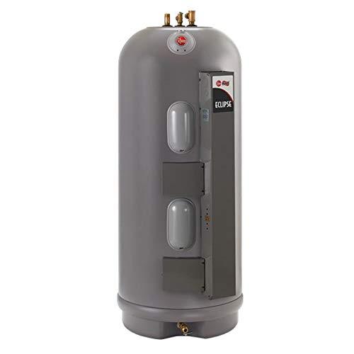 Boilers Electricos Oferta, Eclipse, MXELE-003, Capacidad Galones 85 Litros 322, BTU/H 81,893, Variante 201451, 1Pza.