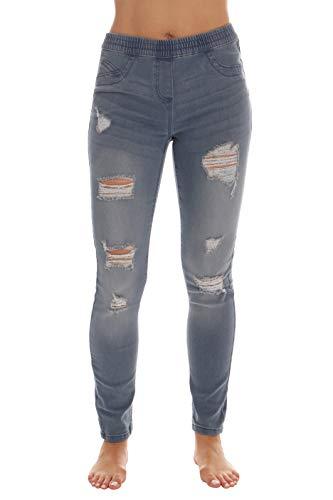 Consejos para Comprar Como Teñir Pantalones de Mezclilla al mejor precio. 8