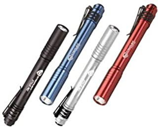 Best streamlight 66118 stylus pro black Reviews