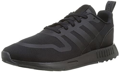 adidas Originals Multix, Sneaker Hombre, Color Negro, 42 EU