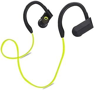 蓝色运动员系列蓝牙无线耳机 - 蓝色蓝牙耳机 - 跑步耳机