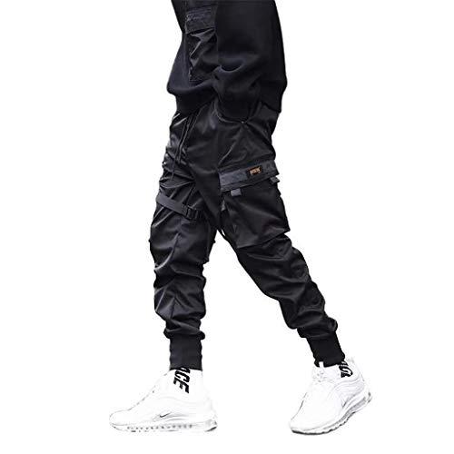 Keren PA Angelo Contrastante Colore A Righe Tuta Sportiva Cerniera Giacca Plus Pantaloni per Uomo e Donna